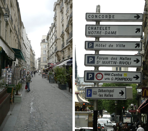 OurStreetMarais.jpg