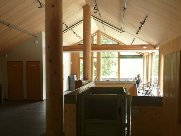 PassivHaus_upstairs.jpg