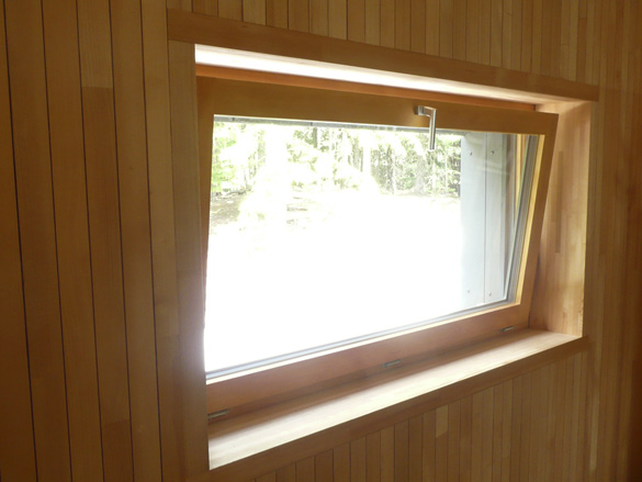 PassivHaus_window.jpg