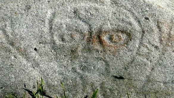 QuadraPetroglyph872.jpg