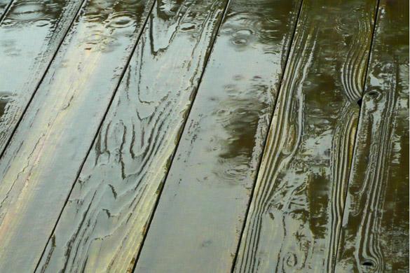 RainOnDeck.jpg