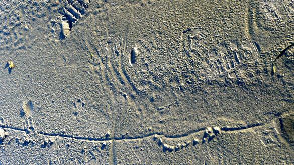 SandPattern6_McK2010.jpg