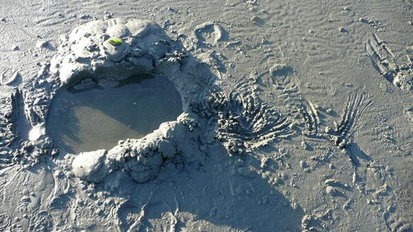 SandPattern7_McK2010.jpg