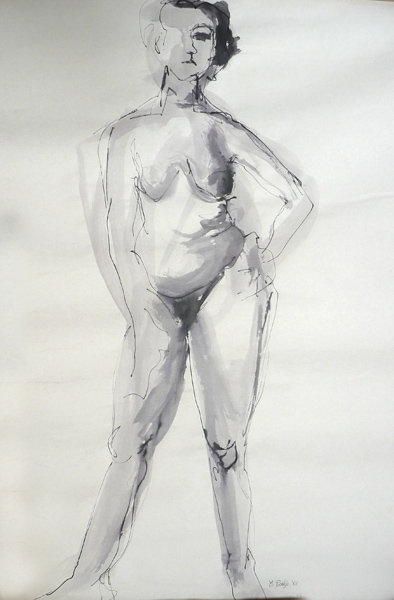 StandingFem-InkWash.jpg