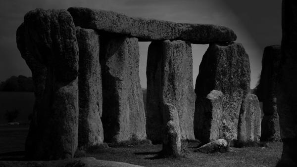 Stonehenge_Samhain.jpg