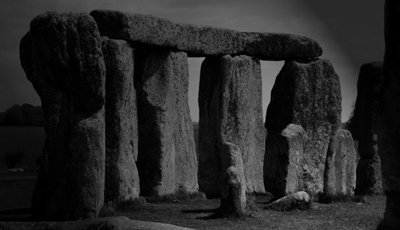 Stonehenge_Samhain2011.jpg