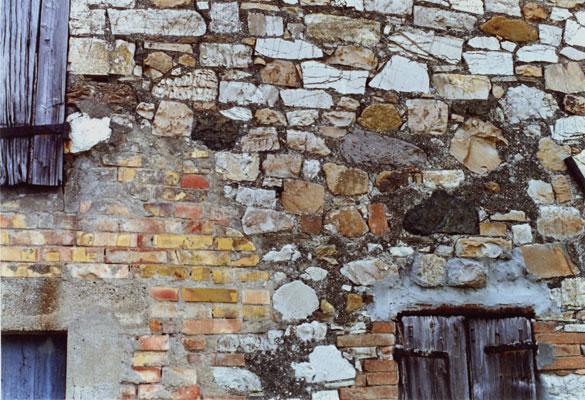 Stonewall_Italy.jpg