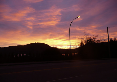 Sunrise7Jan2010_2.jpg