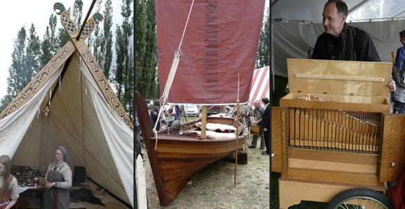 TentBoatOrgan2.jpg