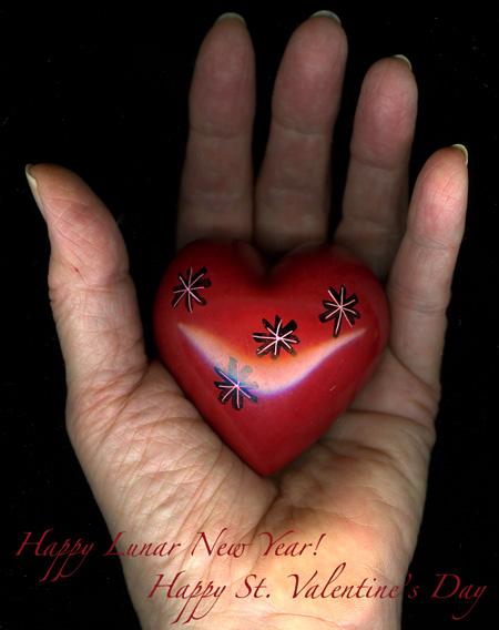 Valentine&NewYear.jpg