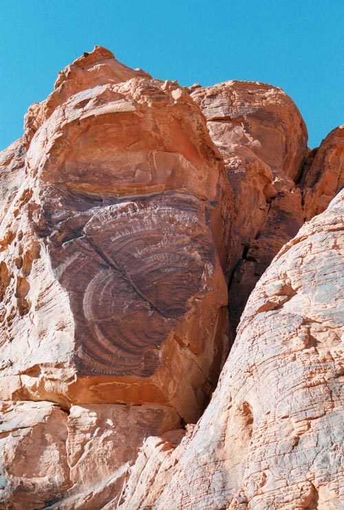 ValleyOfFireRockFormation.jpg
