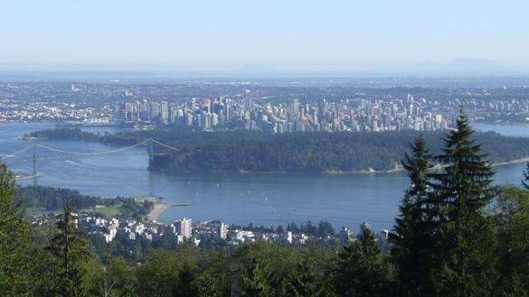 Vancouver_frCypressMt.jpg