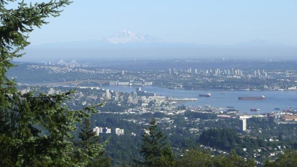 Vancouver_frCypressMt_2.jpg