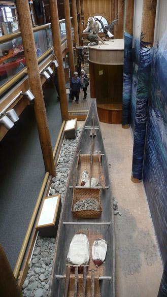 WickCentreLongboat.jpg