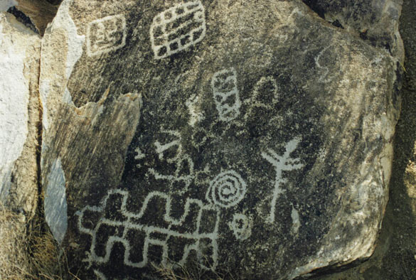 XmasGrapevinePetroglyphs1.jpg