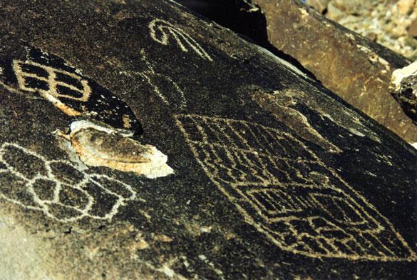 XmasGrapevinePetroglyphs2.jpg