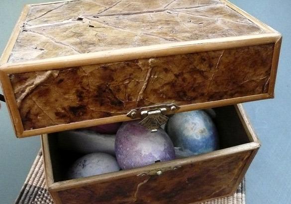boxed_eggs.jpg