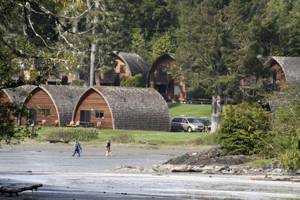 cabins2010.jpg