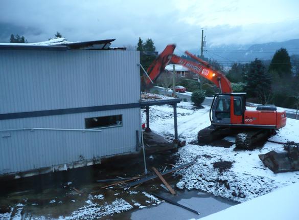 demolition1.jpg