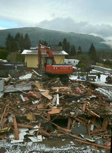 demolition5.jpg