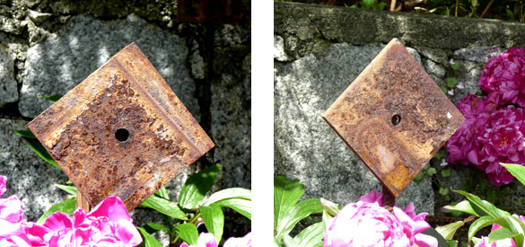details_GardenArt.jpg
