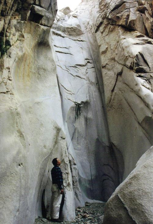 dry-waterfall.jpg