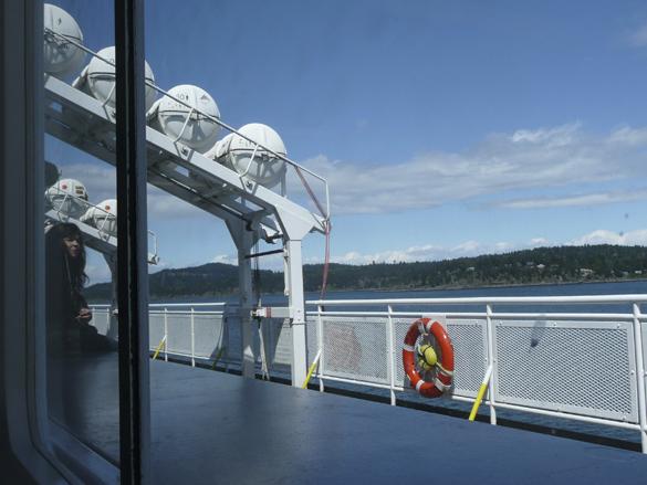 ferry2013.jpg