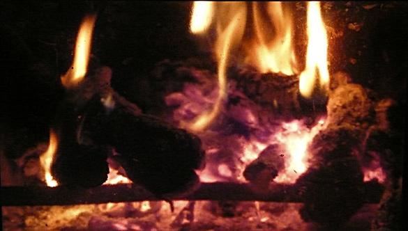 fireplaceDec2010.jpg