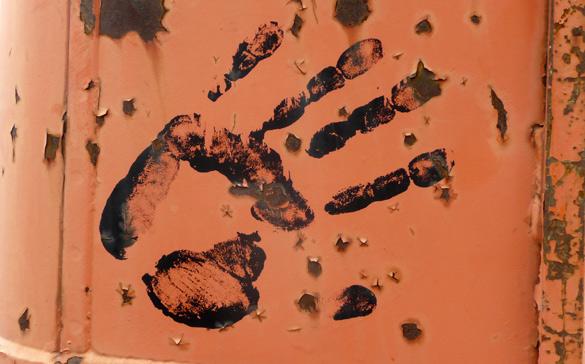 handprint_metal2011.jpg