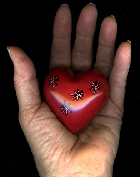 handwithheart.jpg