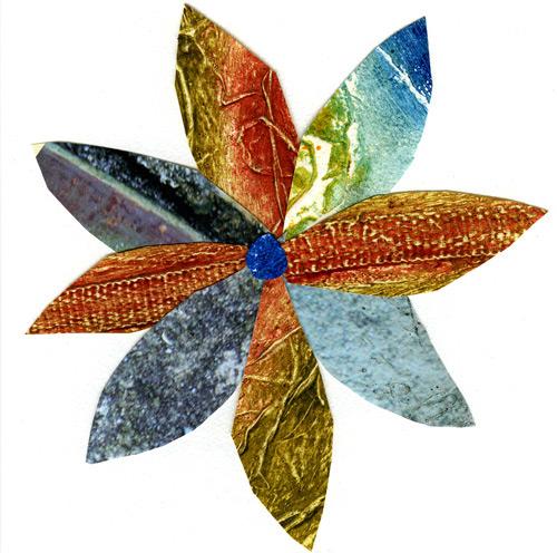paperflowercard.jpg