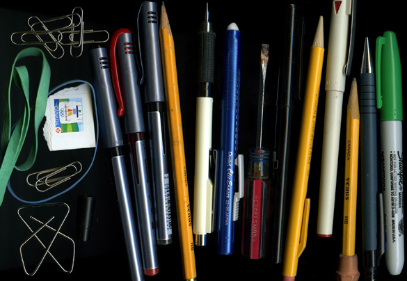 pencilJar.jpg