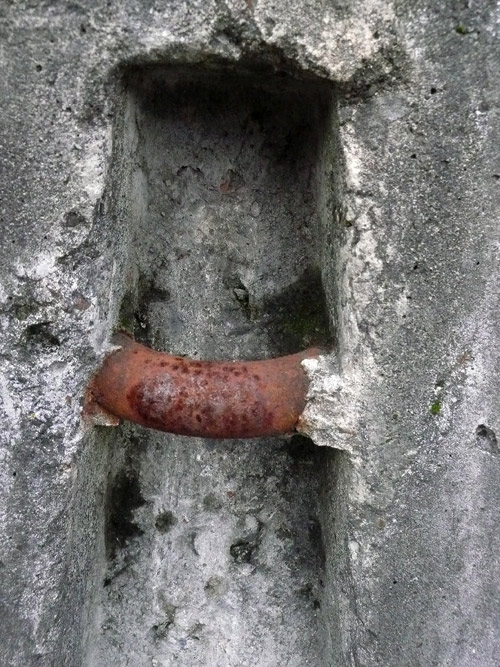 pipe_in_concrete.jpg