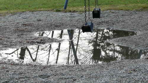 puddle_swings.jpg