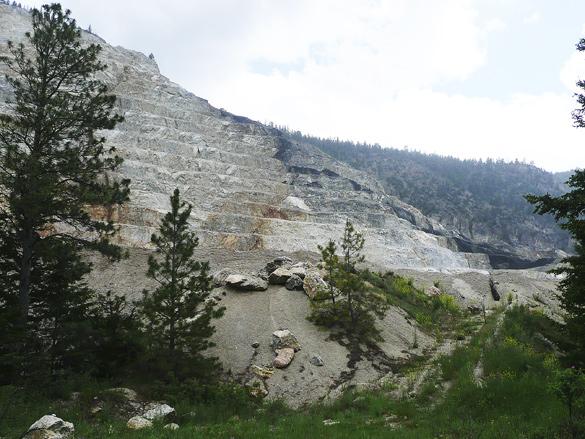 quarry2.jpg