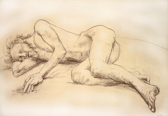 recliningMan.jpg