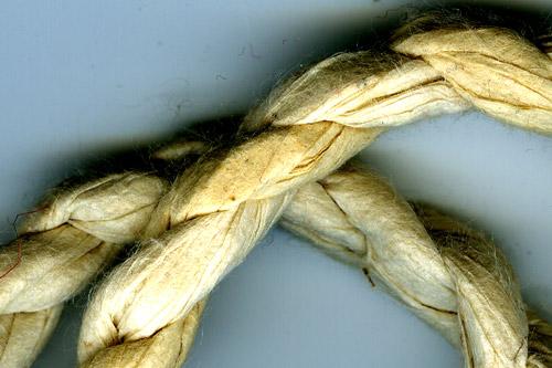 ropehandles2.jpg
