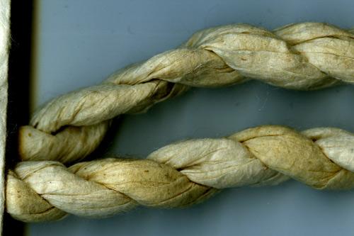 ropehandles3.jpg