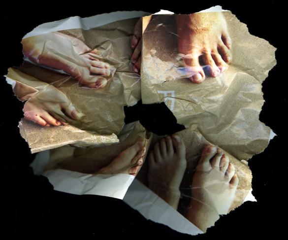 scrunched_feet2.jpg
