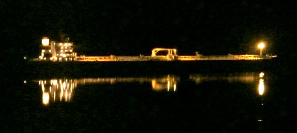 shipslights2.jpg