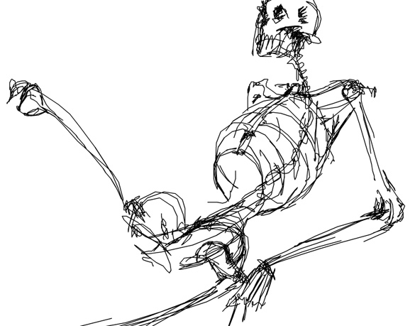 skeletonDrawing.jpg