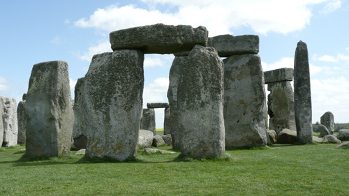 solstice_stonehenge.jpg