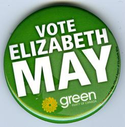 voteMay.jpg