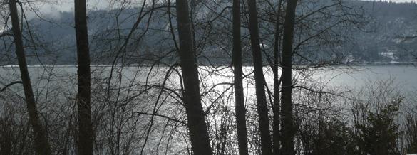 wintersun2011.jpg