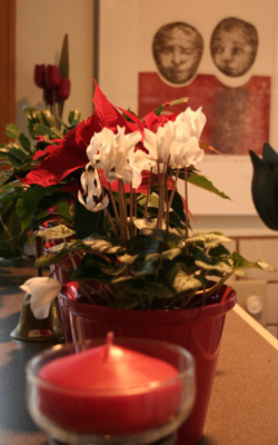 xmasflowers07.jpg
