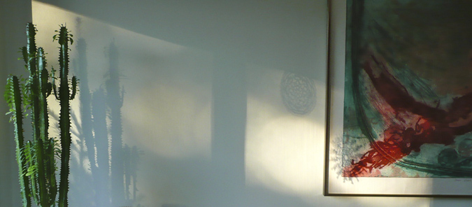 sunlit_wall_Dec2103