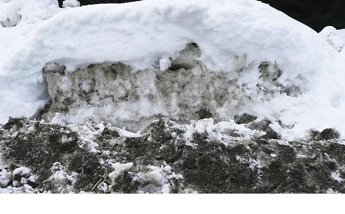 snowbankCoq2