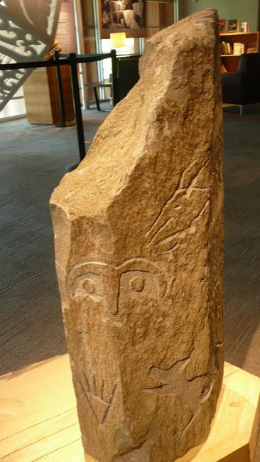 Xwalacktun_petroglyph3