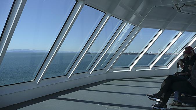 Sundeck_Ferry