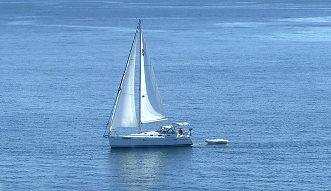 sailboat_SalishSea